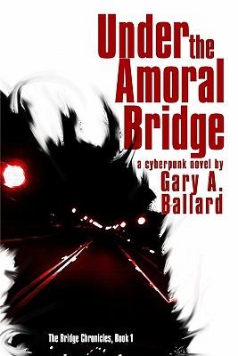 Bajo el puente Amoral