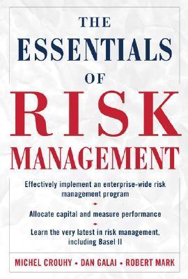 Los fundamentos de la gestión de riesgos