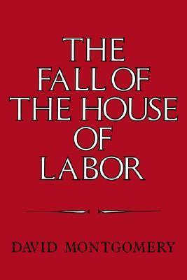 La Caída de la Casa del Trabajo: El Lugar de Trabajo, el Estado y el Activismo Laborista Estadounidense, 1865-1925