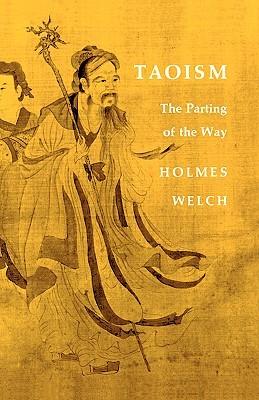 Taoísmo: La partida del Camino