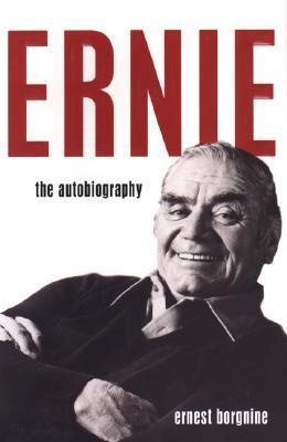 Ernie: La autobiografía