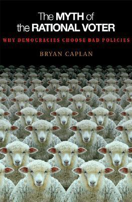 El mito del votante racional: ¿Por qué las democracias eligen malas políticas?