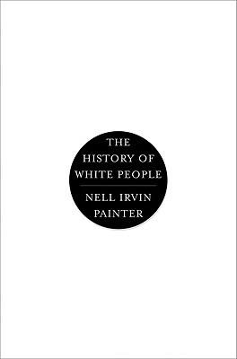 La historia de los blancos