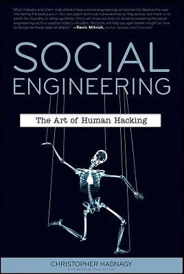 Ingeniería Social: El Arte del Hacking Humano