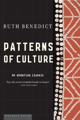 Patrones de Cultura