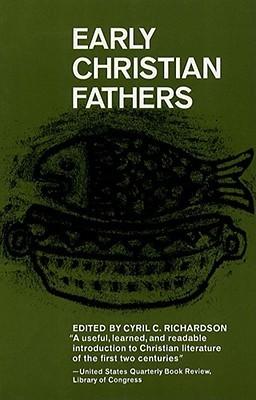 Padres cristianos tempranos (biblioteca de obras clásicas cristianas)