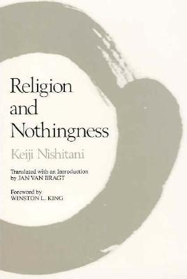Religión y nada