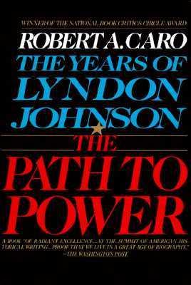 El Camino al Poder