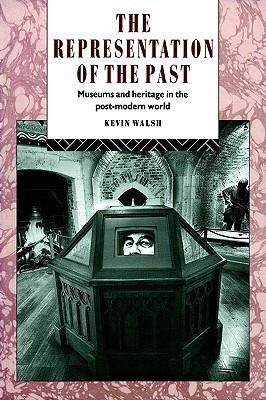 La Representación del Pasado: Museos y Patrimonio en el Mundo Postmoderno