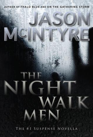 Los Caminantes de la Noche