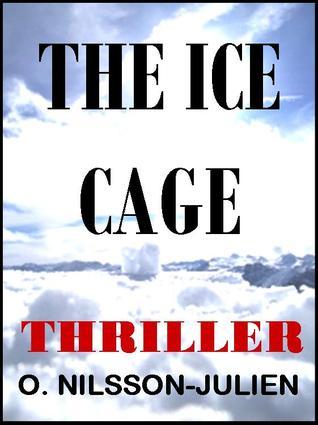La jaula de hielo