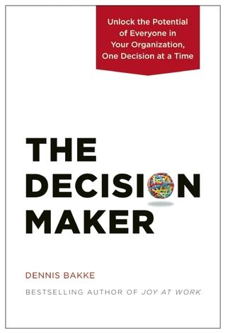 El Tomador de Decisiones