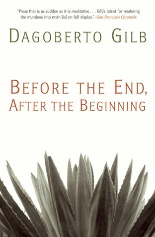 Antes del fin, después del principio