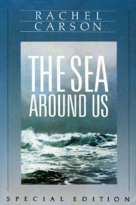 El mar alrededor de nosotros