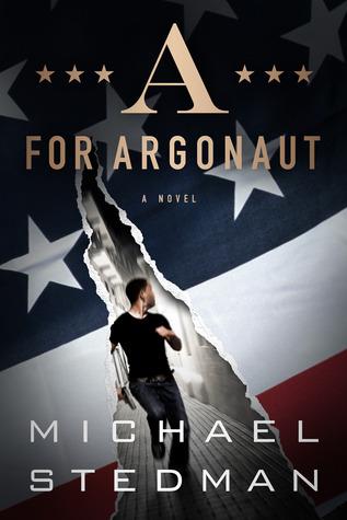 A para Argonaut