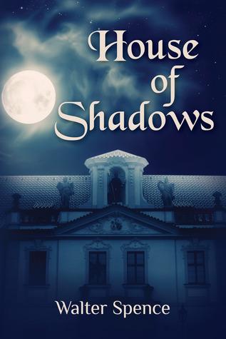 Casa de las sombras