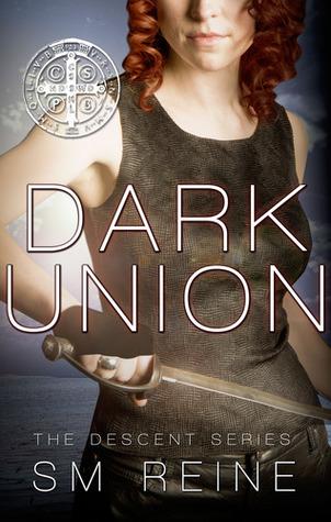 Unión oscura