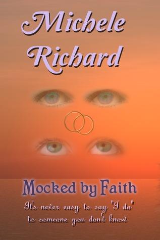 Burlado por la fe