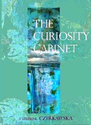 El Gabinete de Curiosidad