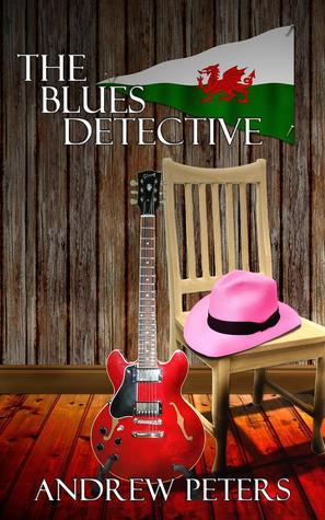 El detective de los azules