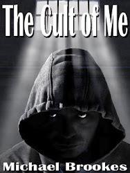 El culto de mí