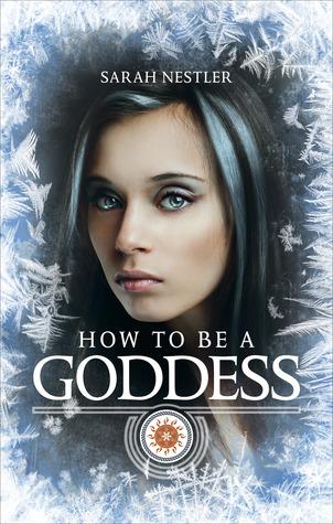 Cómo ser una diosa