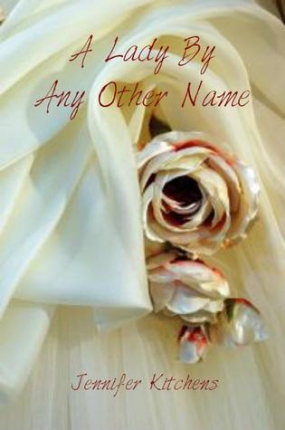 Una señora por cualquier otro nombre