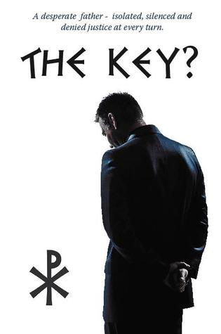 ¿La clave?