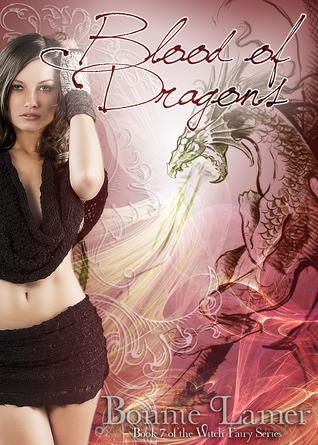 Sangre de dragones