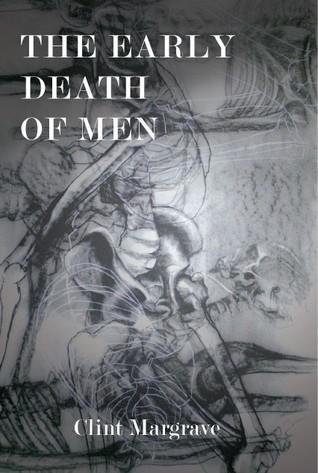 La muerte temprana de los hombres