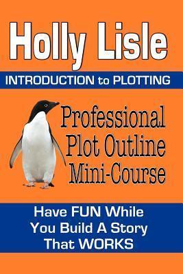 Mini-curso del esquema del diagrama profesional