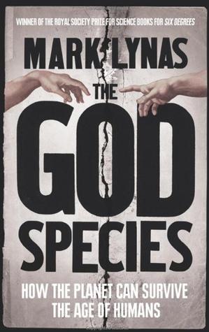 Las Especies de Dios