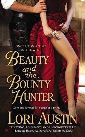 Belleza y el cazador de recompensas