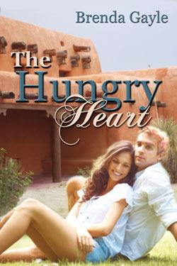 El corazón hambriento