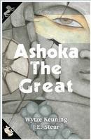 Ashoka el grande