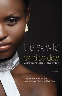 La ex esposa