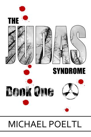 El síndrome de Judas