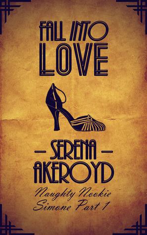 Fall Into Love: Simone Parte 1