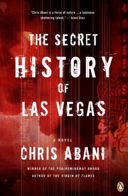 La historia secreta de Las Vegas