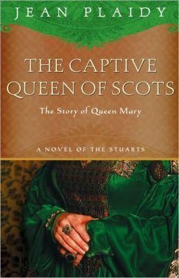 La reina cautiva de los escoceses