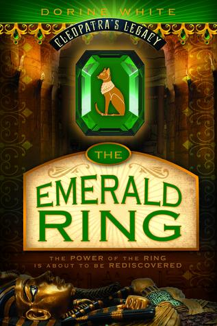 El anillo esmeralda