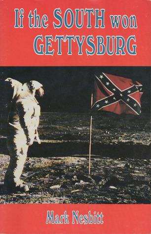 Si el Sur ganó Gettysburg