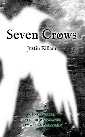 Siete Cuervos: Preludios y Lamentaciones (Siete Cuervos, # 1)