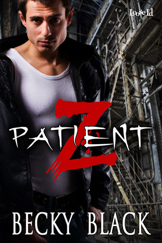 Paciente Z