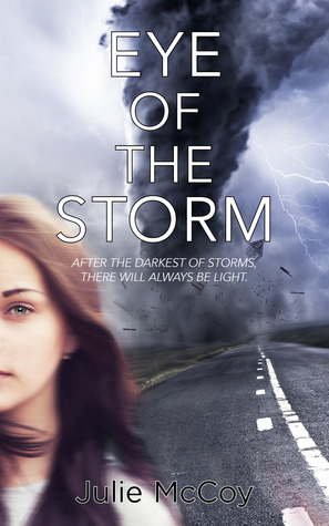 Ojo de la tormenta