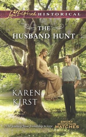 La caza del marido