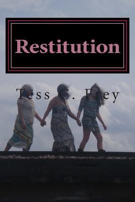 Restitución