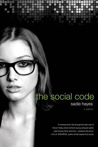 El Código Social