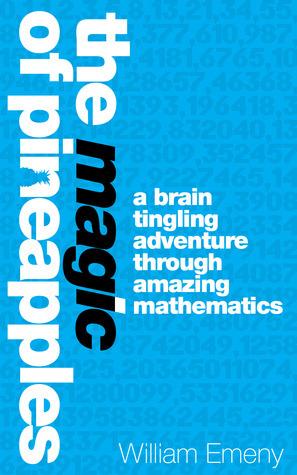 La magia de las piñas: un viaje de hormigueo cerebral a través de matemáticas asombrosas