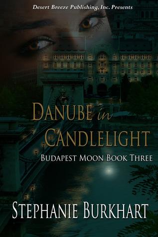 Danubio a la luz de las velas